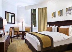 Hilton Luxor Resort & Spa фото 2