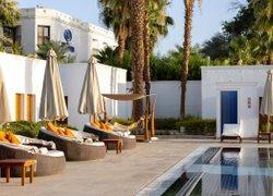 Hilton Luxor Resort & Spa фото 3