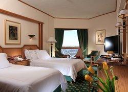 Sonesta St. George Hotel - Convention Center фото 3
