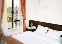 Susanna Hotel Luxor фото 2