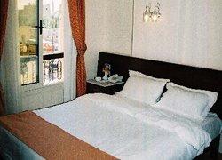 Susanna Hotel Luxor фото 3