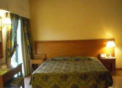 Philippe Luxor Hotel фото 2