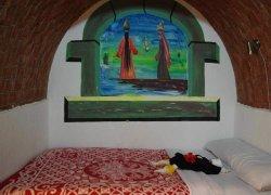 Al Baeirat Hotel фото 2