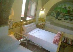 Al Baeirat Hotel фото 3