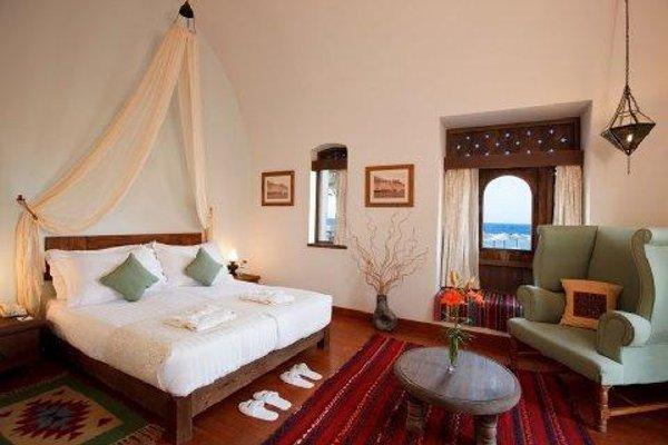 Radisson Blu Resort El Quseir - 50