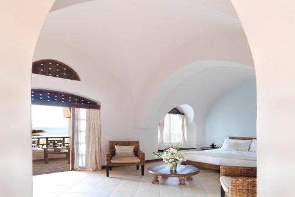 Radisson Blu Resort El Quseir - 10