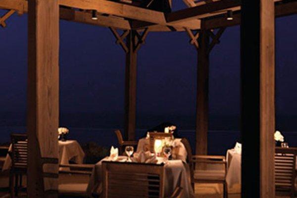 Radisson Blu Resort El Quseir - 16