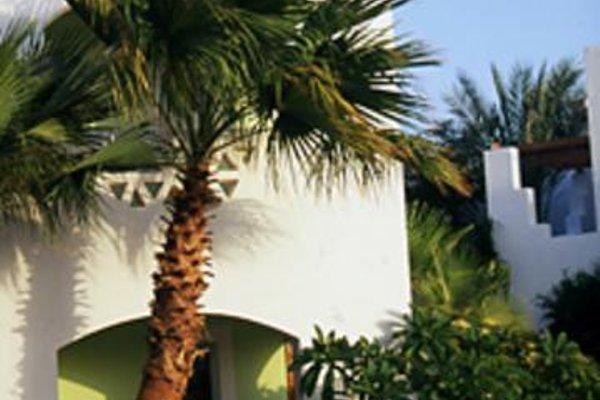 Radisson Blu Resort El Quseir - 19