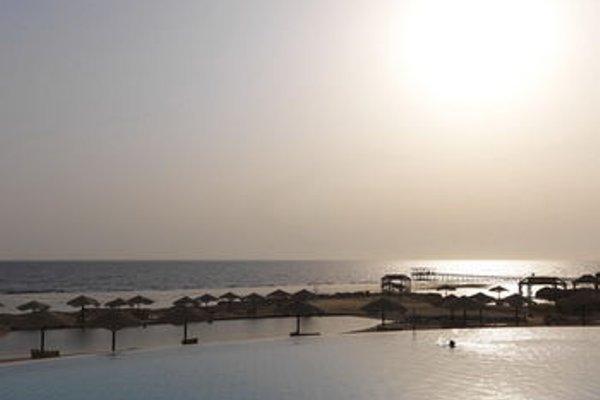 Radisson Blu Resort El Quseir - 20