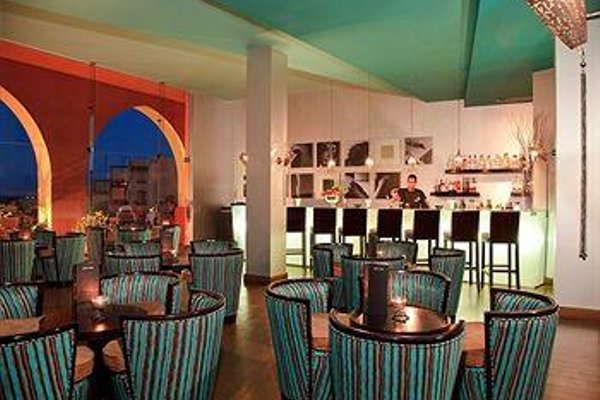 Radisson Blu Resort El Quseir - 6