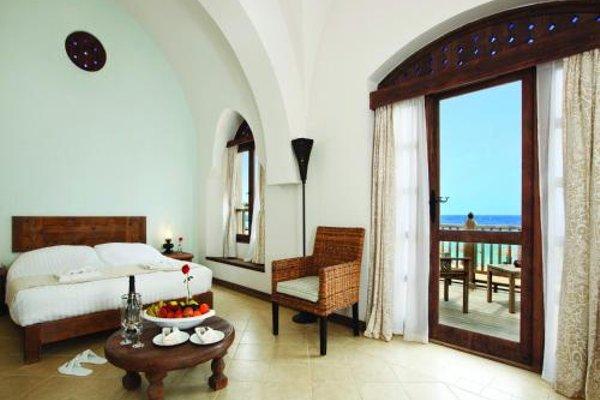 Radisson Blu Resort El Quseir - 8