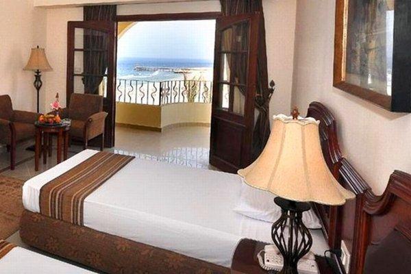 Coral Hills Resort Marsa Alam - 50
