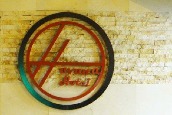Havana Hotel Cairo - 19