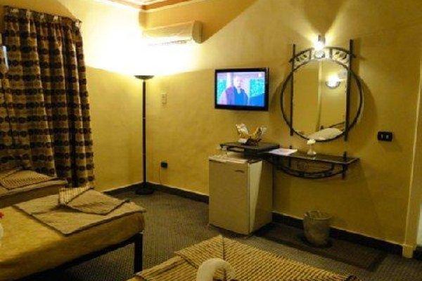 Havana Hotel Cairo - 5