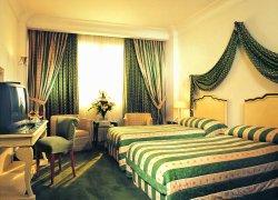 Sonesta Hotel Tower & Casino Cairo фото 2