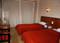 Hor Moheb Hotel фото 2
