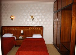 Hor Moheb Hotel фото 3