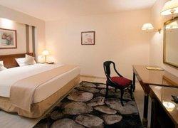 Swiss Inn Nile Hotel фото 2