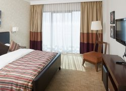 Staybridge Suites & Apartments - Citystars фото 2