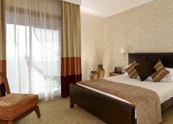 Staybridge Suites & Apartments - Citystars фото 3