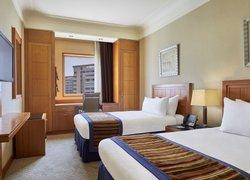 Holiday Inn Citystars фото 2