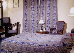 Hotel Concorde Dokki фото 2