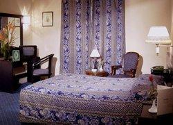Hotel Concorde Dokki фото 3