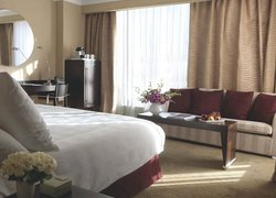 Radisson Blu Hotel, Cairo Heliopolis фото 2