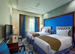 Al Masa Hotel фото 2