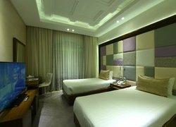 Al Masa Hotel фото 3