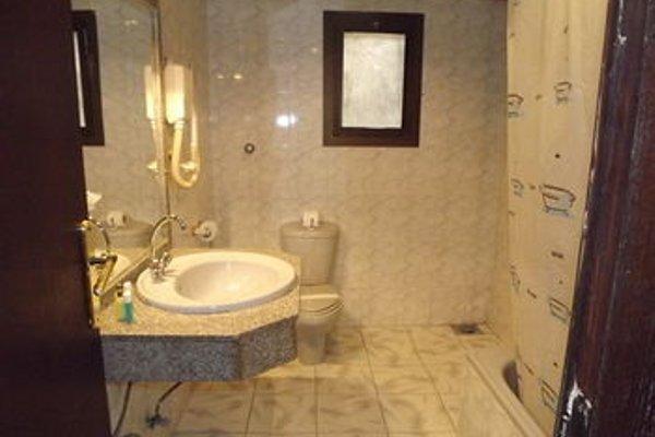 Mayorca Hotel Cairo - фото 11