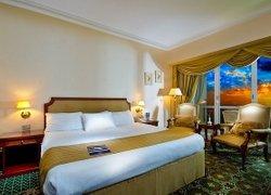 Helnan Palestine Hotel фото 3