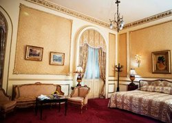 Paradise Inn Le Metropole Hotel фото 2