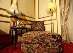 Paradise Inn Le Metropole Hotel фото 3