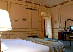 Paradise Inn Windsor Palace Hotel фото 2