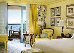 Four Seasons Hotel Alexandria At San Stefano фото 2
