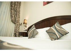 Cherry Maryski Hotel фото 3