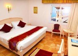 San Giovanni Stanly Hotel фото 2