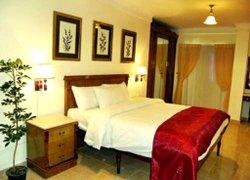 Alexandria Mediterranean Suites фото 3