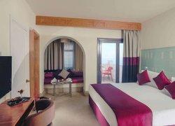 Mercure Hurghada Hotel фото 2