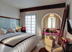 Mercure Hurghada Hotel фото 3