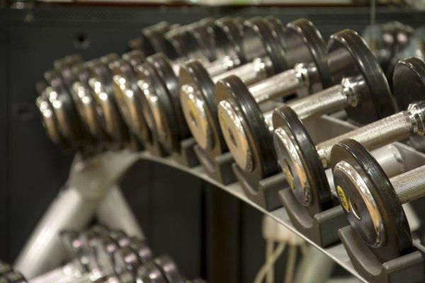 Al Khoory Hotel Apartments Al Barsha - фото 18