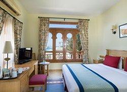 Ali Pasha Hotel фото 2