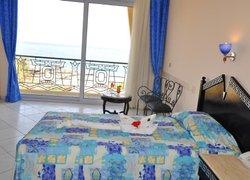 King Tut Aqua Park Beach Resort (ех. King Tut Resort) фото 3