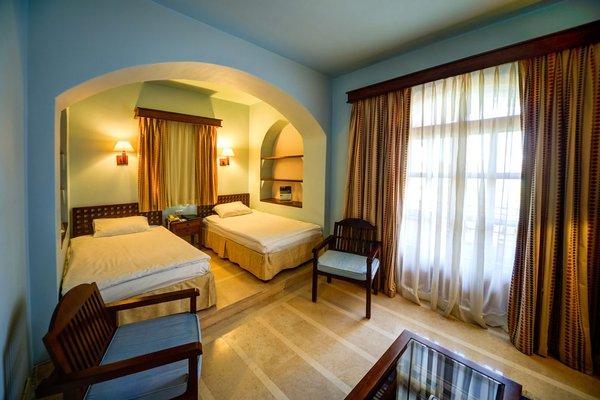 Hotel Sultan Bey El Gouna - 32