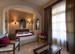 Hotel Sultan Bey Resort фото 2
