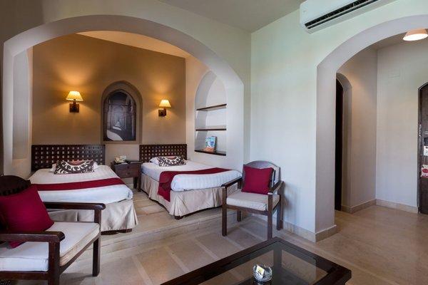 Hotel Sultan Bey El Gouna - 12