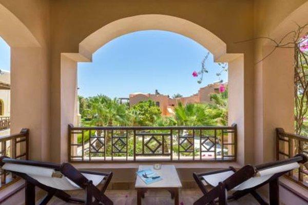 Hotel Sultan Bey El Gouna - 14