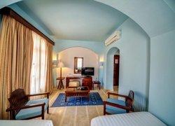 Hotel Sultan Bey Resort фото 3