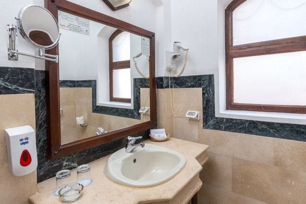 Hotel Sultan Bey Resort - фото 6